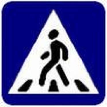 Жители Мордовии могут внести свой вклад в ликвидацию опасных участков дороги