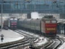 Назначены дополнительные поезда, проходящие через Мордовию в направлении Москвы
