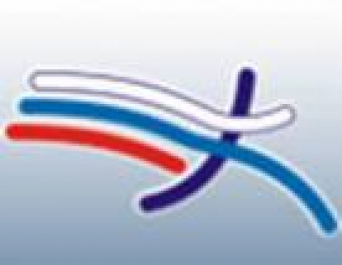 Более 900 участников из 70 регионов страны приедут на чемпионат России по легкой атлетике в Саранск
