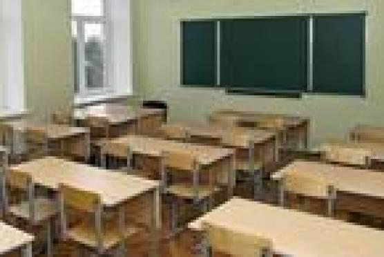 Карантин в школах Саранска может быть продлен