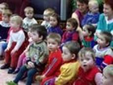 В Саранске будет реализован проект поддержки детей-инвалидов «Научи меня жить»