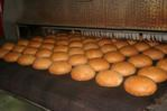 В Мордовии создан Союз пекарей и кондитеров