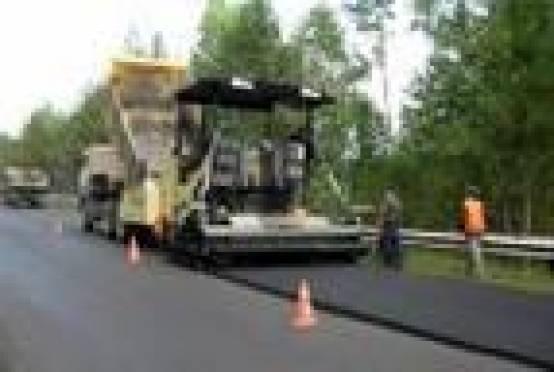1 миллиард 200 миллионов рублей будет направлено на строительство и ремонт дорог в Мордовии