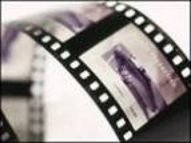 Завтра в Саранске открывается ежегодный кинофестиваль