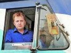 В Мордовии машинисты поездов будут приносить присягу