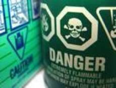 Дачникам Мордовии продают запрещенные пестициды