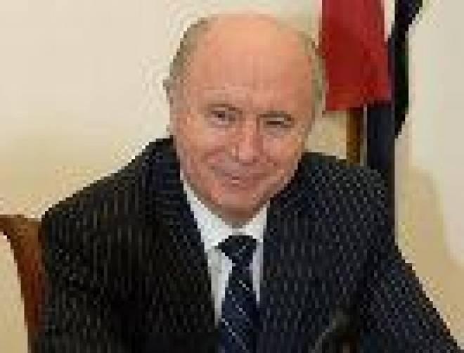 Глава Мордовии в Москве добился дополнительных субсидий из федерального бюджета