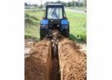 За пренебрежительное отношение к сельхозугодиям компания Саранска наказана штрафом