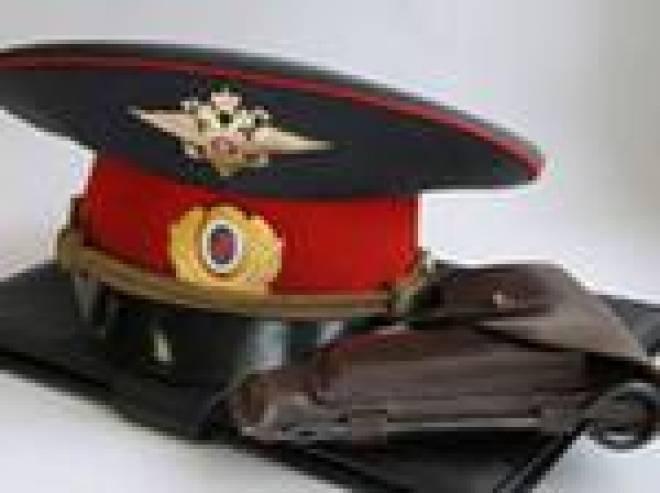 Правоохранительные органы Мордовии сегодня отмечают свой профессиональный праздник