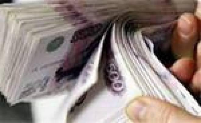 Средняя зарплата в Мордовии за год выросла почти на треть