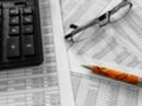 Председателям домовых комитетов Саранска помогут взаимодействовать с управляющими компаниями