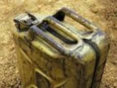 """Два жителя Старошайговского района Мордовии лишили топлива 8 комбайнов «ДОН-1500"""""""