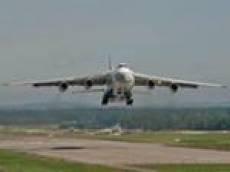 Аэропорт Мордовии ждет масштабная модернизация