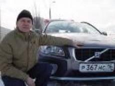 Налог на транспорт в Мордовии увеличен на 15 процентов