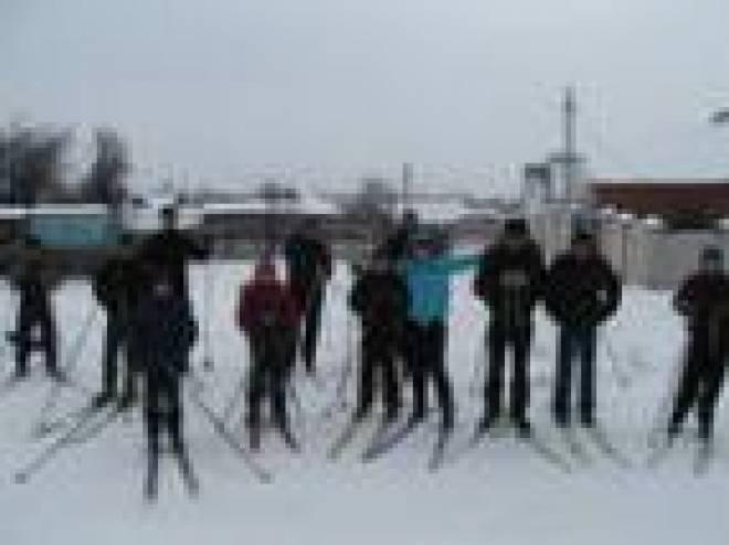 Завтра в Саранске обсудят итоги первой «спортивной субботы», прошедшей в ряде школ республики