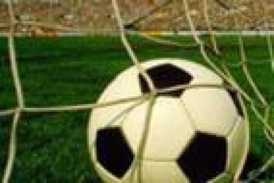 «Нижний Новгород» на своем поле проиграл футбольному клубу «Мордовия»