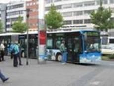Власти Саранска намерены решить проблему общественного транспорта для жителей Светотехстроя