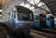Вагоностроительная компания Мордовии планирует вдвое увеличить объемы производства вагонов
