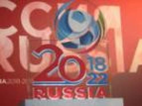Глава Мордовии принимает участие в презентации заявки России на чемпионат мира по футболу