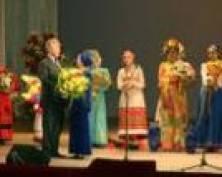 Студентка Мордовии – победитель международного творческого  конкурса
