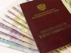 Почта Мордовии переходит на новый уровень сервиса для пенсионеров