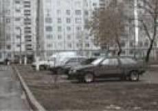 Все дворы Саранска будут украшены новогодней символикой