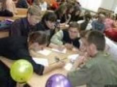 В Саранске состоится кубок республики Мордовия по интеллектуальным играм