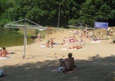 На водоемах Саранска творится бардак