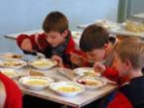 Продукты питания в одном из интернатов Мордовии были небезопасны