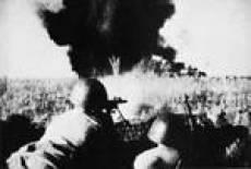 В Саранске пройдет выставка подлинных документов времен Великой Отечественной войны