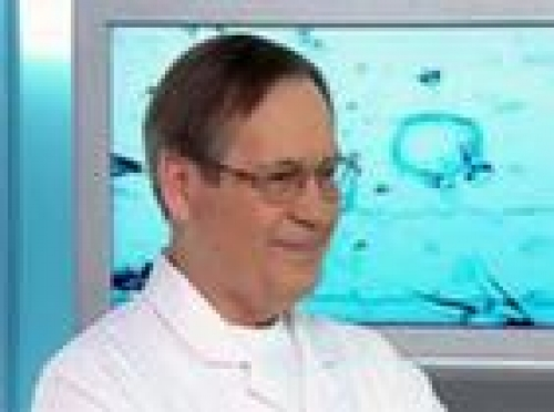 Саранск посетит главный терапевт России Александр Чучалин
