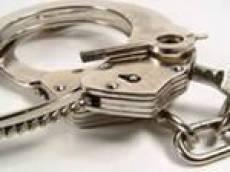 Жителю Мордовии предъявлено обвинение в изнасиловании несовершеннолетней