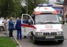 В Мордовии водитель сбил школьницу и скрылся