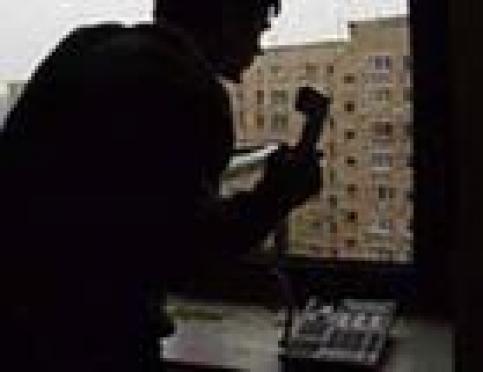 Телефонные лже-террористы Саранска задержаны