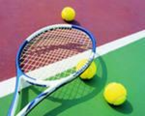 В Саранске состоится детско-юношеский турнир по теннису на призы Шамиля Тарпищева