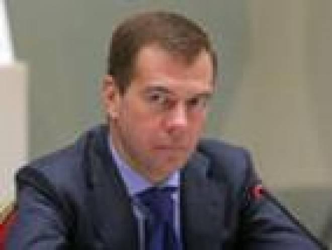 Президент РФ утвердил кандидатуры, предложенные «Единой Россией» на пост главы Мордовии