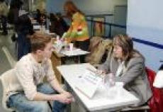 В Саранске стартует программа летнего трудоустройства подростков