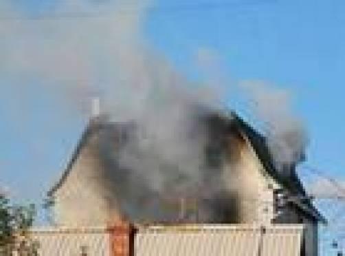 В Саранске чайник стал причиной пожара на автостоянке