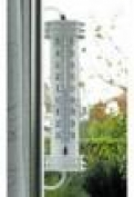 Вчера в Саранске был установлен абсолютный температурный рекорд