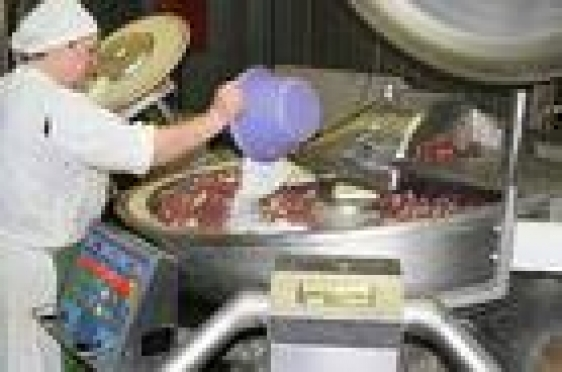 Четыре предприятия Мордовии вошли в рейтинг самых эффективных производителей сельхозпродукции страны