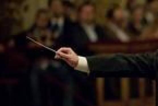 В Саранске состоится Международный фестиваль искусств «Классика, Браво!»