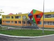 В Саранске открываются два новых детских сада