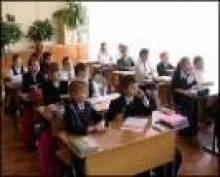 С 1 по 3 декабря закончится карантин по ОРВИ  для 22 школ Саранска