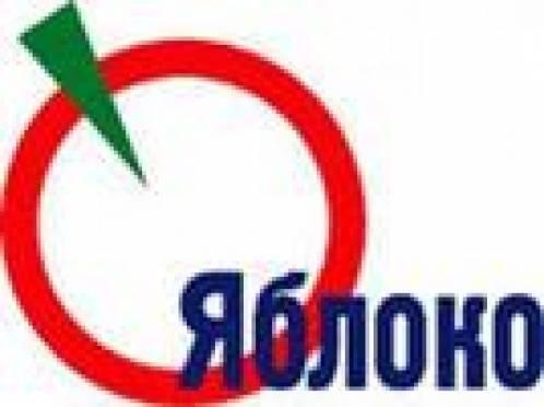 По итогам митинга сторонники «Яблока» в Мордовии направили резолюцию президенту России