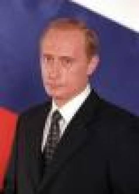 На открытие Института национальной культуры в Саранске приглашен Владимир Путин