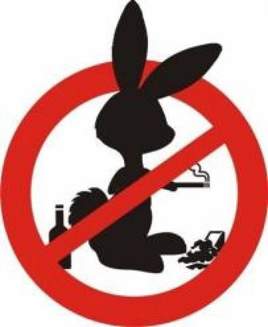 В электричках Мордовии началась «охота» на «зайцев»