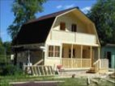 В Мордовии стали строить меньше квартир, но больше частных жилых домов
