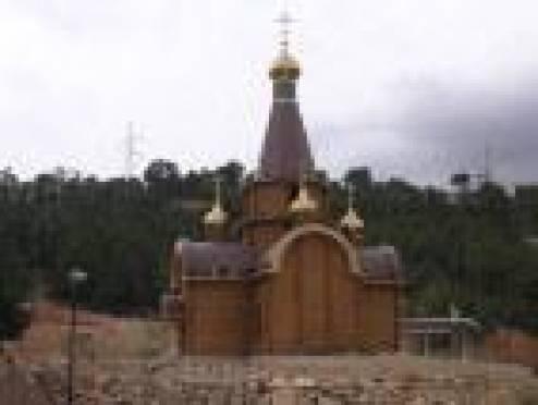 В Ичалковском районе Мордовии появится ряд религиозных объектов