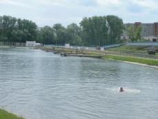 На роковом месте реки Сура в Мордовии продолжают тонуть люди