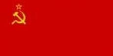 Мордовские коммунисты требуют согласовать кандидатуру председателя ЦИК РМ со всеми отделениями партий